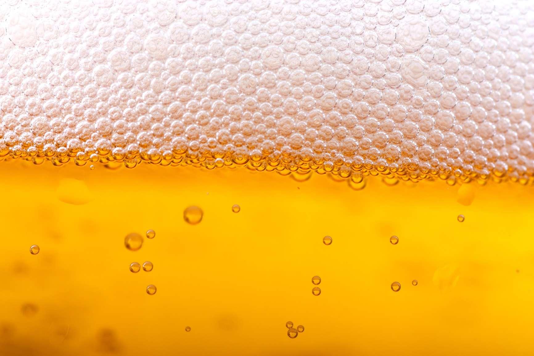 Az igazság az edzés utáni sörözésről - Ez fájni fog!