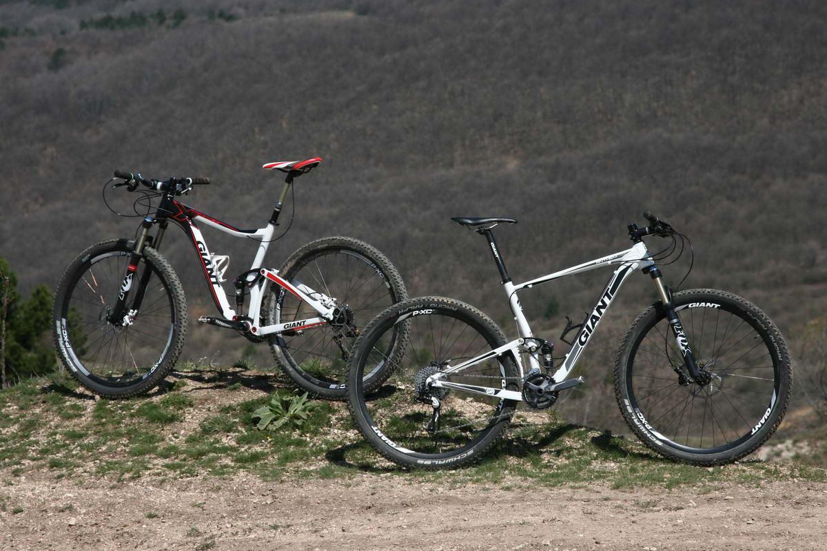 Milyen kerékpárt válasszak?