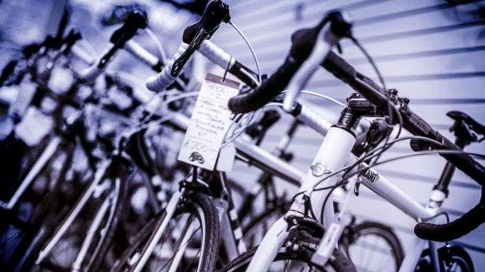 Hol vásároljunk kerékpárt?