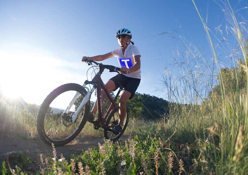 Ismerkedés a hegyikerékpározással, avagy bevezető túra kezdőknek