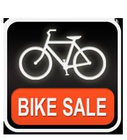 2011-es GIANT tesztbringák, valamint tavalyi és idei MARATON és TRAIL kerékpárok ÓRIÁSi kedvezménnyel eladók!