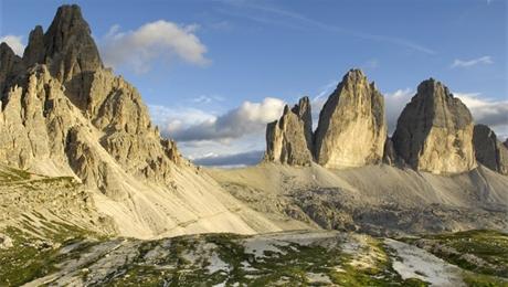 Cross Alps Extra 2014