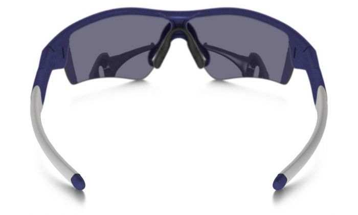 Oakley Radar Blue