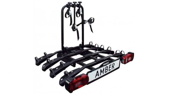 Amber IV