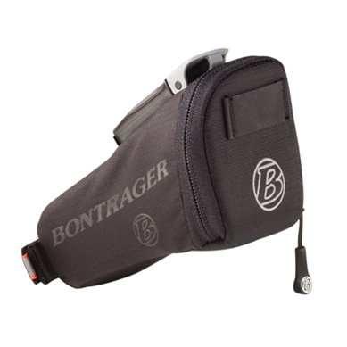 Bontrager PRO Pack csatos