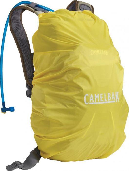 Camelbak Rain Cover Mule 2017