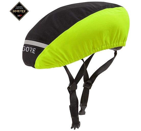GORE® C3 GORE-TEX® Helmet Cover