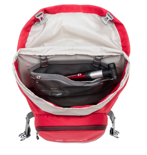 Vaude Toolbag Front szerszámtartó táska