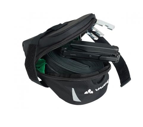 Vaude Tube Bag M nyeregtáska
