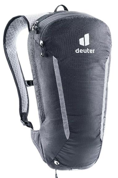 Deuter Road One kerékpáros hátizsák