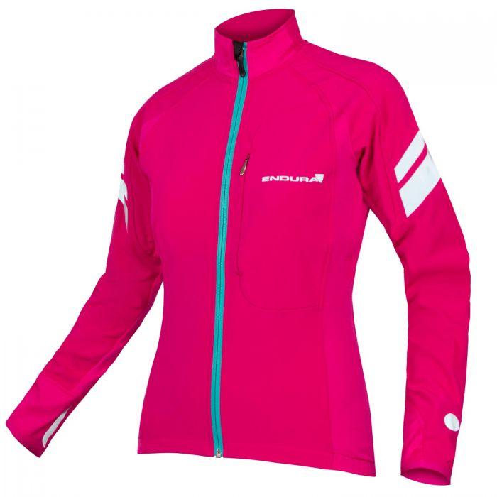 Endura Women's Windchill Jacket II női