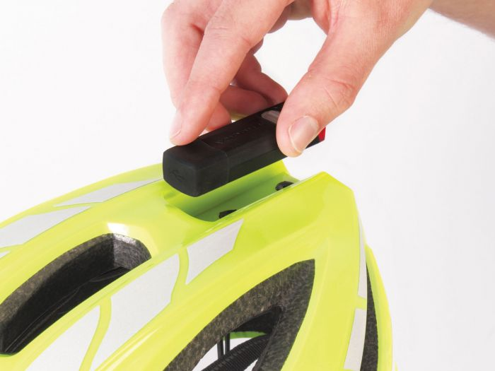 Endura USB Rechargable LED for Luminite/ Xtract Helmets