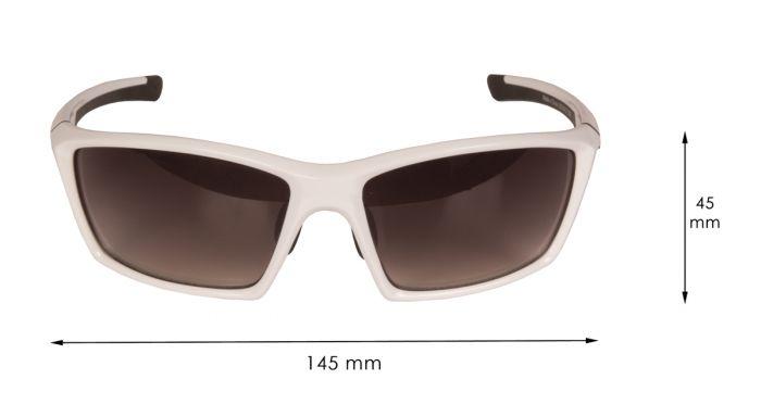 Endura SNAPPER II GLASSES (Gradient Tint)