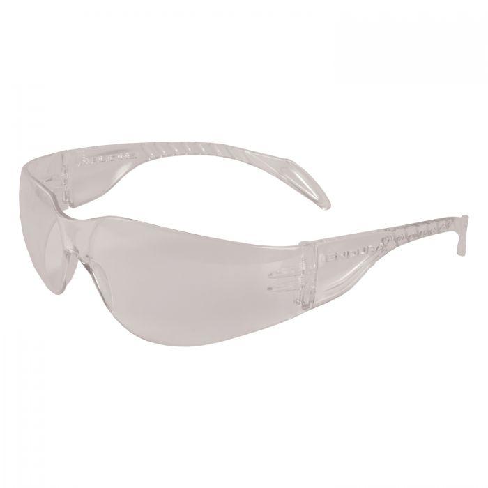 Endura Rainbow (Antifog) Glasses