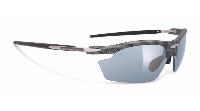 RUDY PROJECT RYDON CARBON/LASER BLACK szemüveg