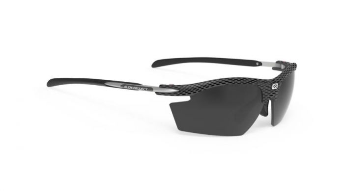 RUDY PROJECT RYDON CARBON/SMOKE szemüveg