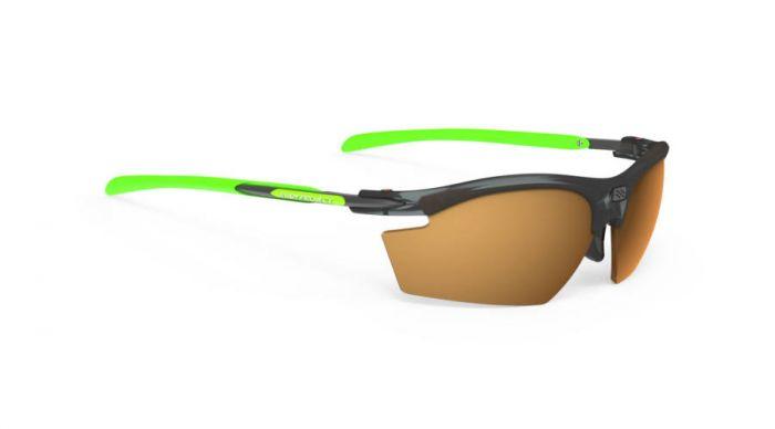 RUDY PROJECT RYDON FROZEN ASH/HI-CONTRAST szemüveg