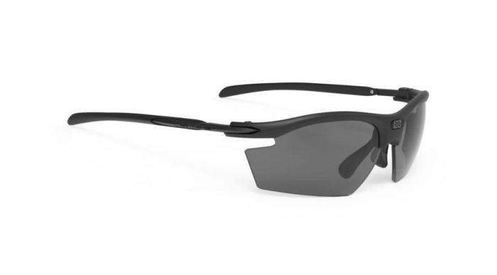 RUDY PROJECT RYDON PHANTOM/IMPACTX PURE GREY szemüveg
