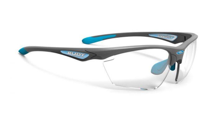 RUDY PROJECT STRATOFLY PYOMBO/PHOTOCLEAR szemüveg