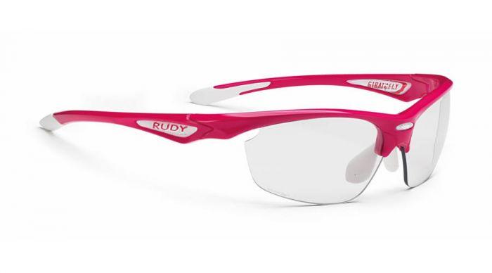RUDY PROJECTSTRATOFLY SX RUBIN/PHOTOCLEAR szemüveg