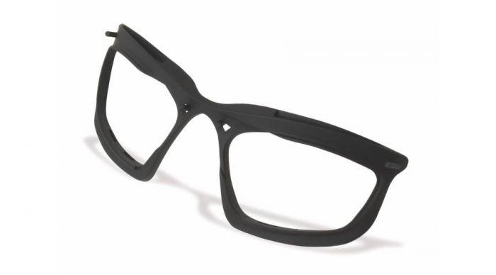 RUDY PROJECT GUARDYAN BLACK/IMPACTX2 PHOTOCHROMIC BLACK szemüveg