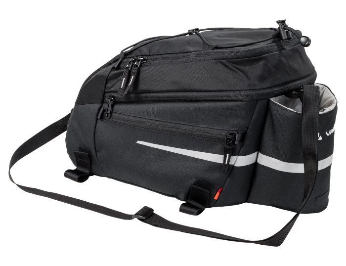 cb06a4f73d37 Vaude Silkroad L táska csomagtartóra - Túratáska