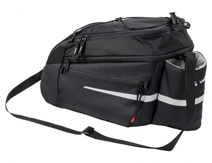 6667220d7cec Vaude Silkroad L (Snap-it) táska csomagtartóra - Túratáska