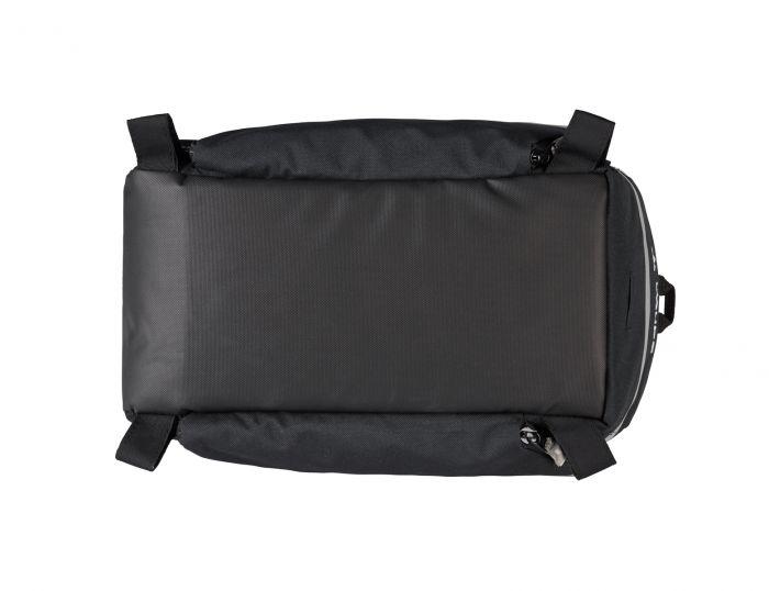 b1553e56fb3c Vaude Silkroad Plus táska csomagtartóra - Túratáska