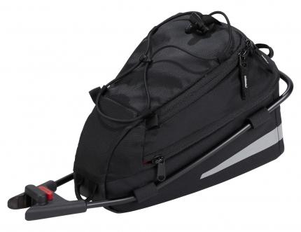 Vaude Off Road Bag S táska nyeregcsőre