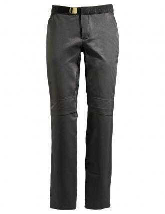 d1de4e7708c9e Vaude Women's Green Core 3L Pants női nadrág - Thermo