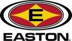 Easton - www.eastoncycling.com/en-us/