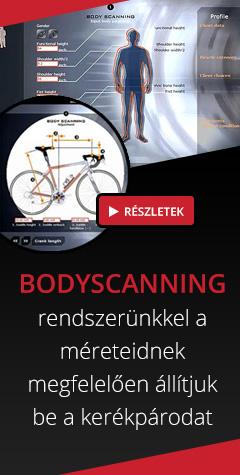e7e729ce5452 Kerékpáros ruházat, bringásmezek, biciklis ruházat