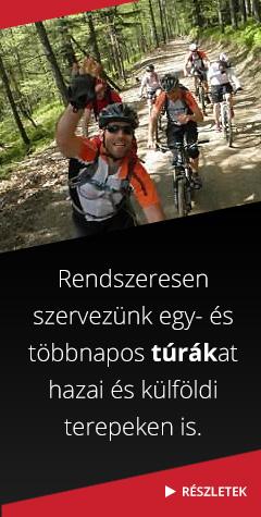 d23bb35ab7ef Kerékpáros ruházat, bringásmezek, biciklis ruházat